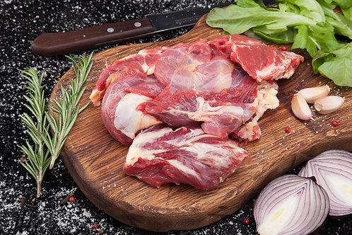 Котлетное мясо