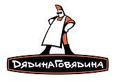 dyadina_Logo.jpg