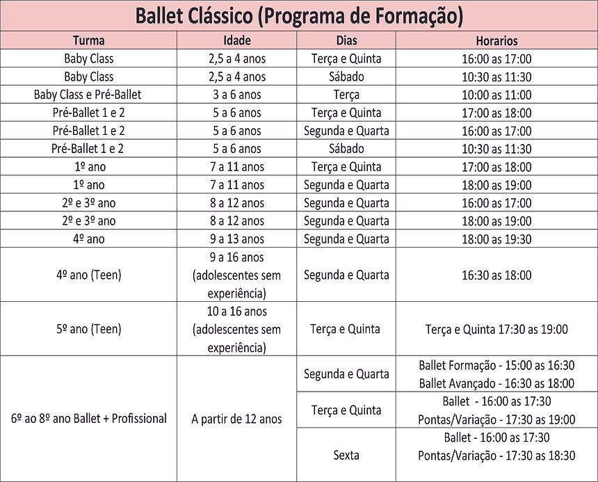 Grade Ballet.jpg