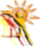 Logomarca Bailarina Fendafor.jpg