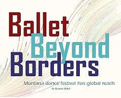 Ballet Beyond Borders.jpg