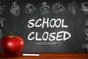 School-Closed.jpg