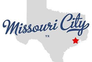 Missouri City texas.jpg