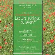 Lecture invitation 16 juin2018.jpg