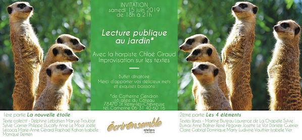 Lecture invitation 15 juin2019.jpg