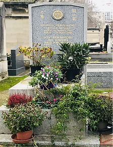 Martine Cimetière.png