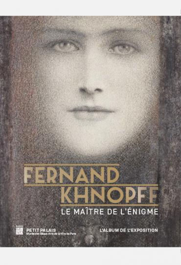 couverture_khnopff.jpg
