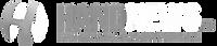 logo_handnews_560x120_edited_edited.png
