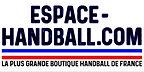 espace handball.jpg