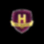 handball-club-de-nantes-logo-3752_edited