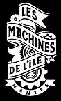 les machines.jpg