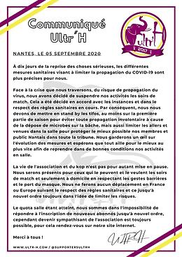 communiqué (5).png
