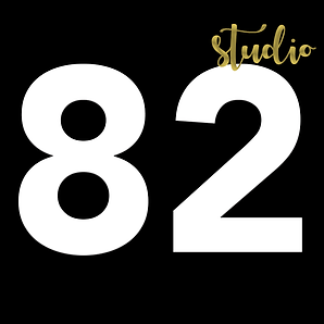 Studio 82 Logo.png