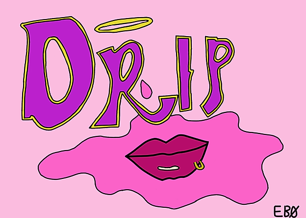 Drip-1.png