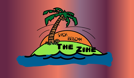 Syck Beachh- The Zine-01.png