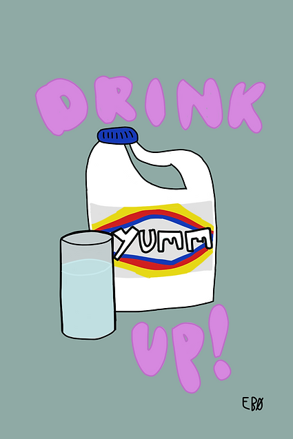 Drink Up.png