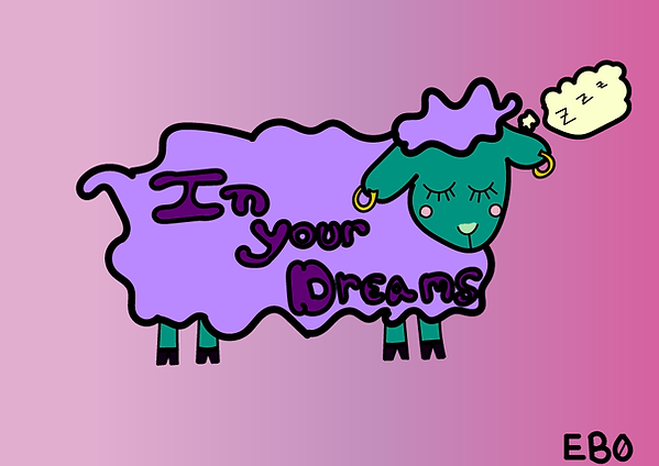 In Your ZZZs-01.png