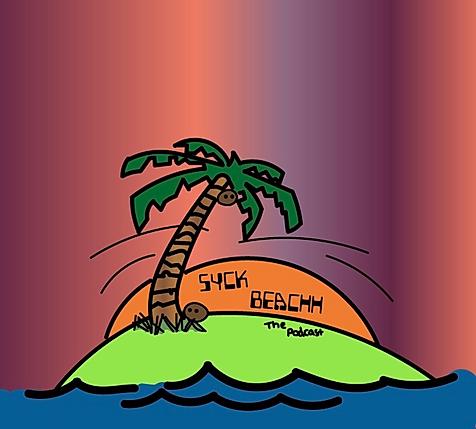Syck Beachh Podcast Artwork-01_2149.png