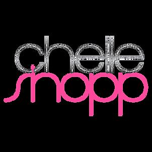 Chelleshopp+logo.png