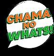 Gimmick_Chama_no_Whats_sem_QQ_sombra.png