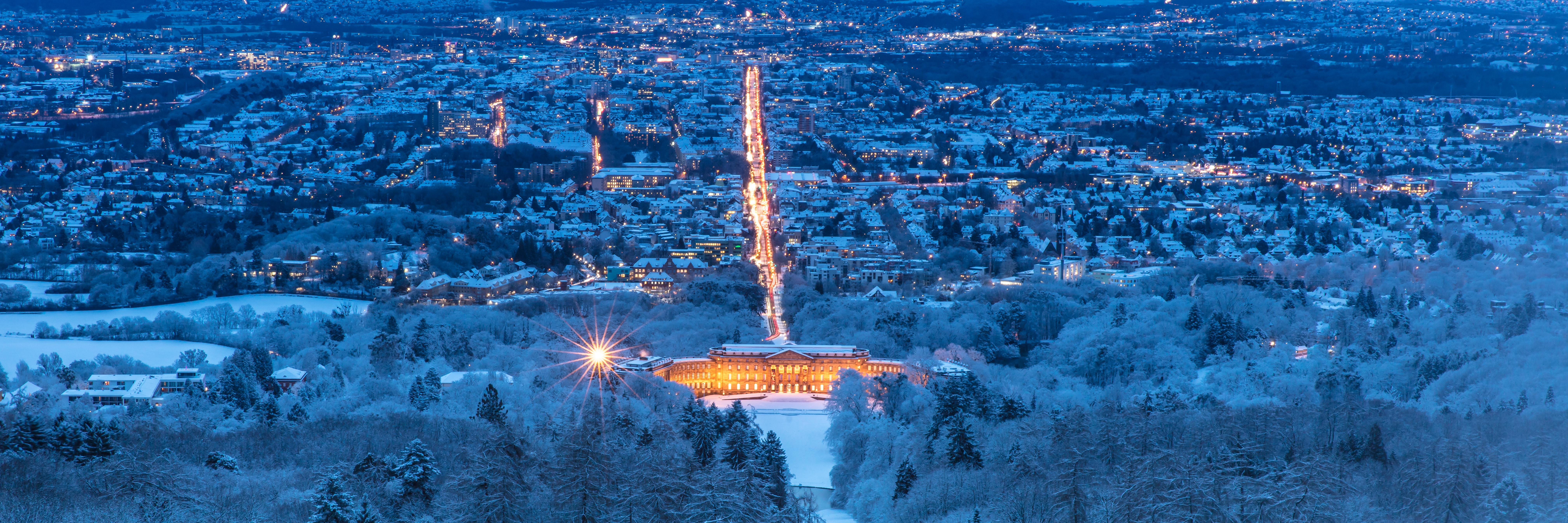 CertEuropA Kassel