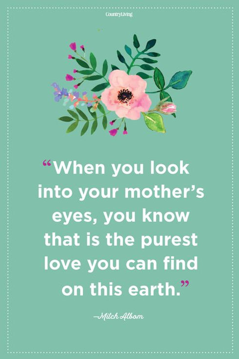 mother-quote-1-when-you-look-1554404046.