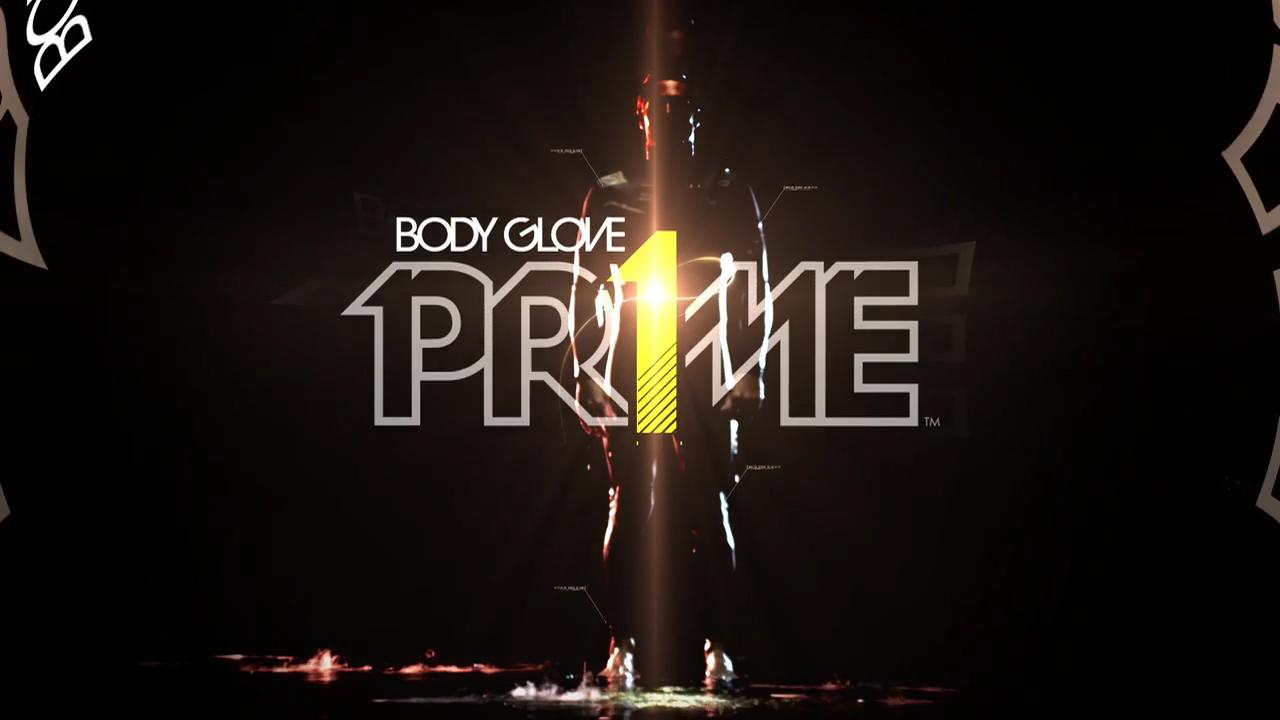 BODY GLOVE PRIME