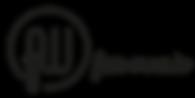 fabi_logo_2018-10-03-16.png