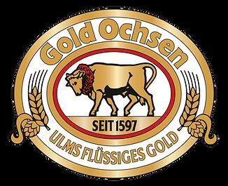 Goldochsen_logo.svg.png