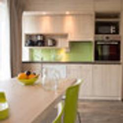 vvf_séjour_cuisine