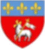 Rouen blason-logo_edited.jpg