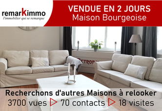 MAISON VENDUE DELAROCHE 2.jpg