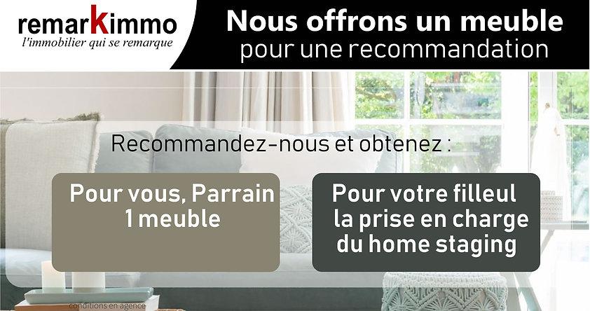 recommandation_bannière.jpg