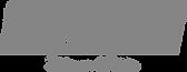 le-comptoire-seigneurie-logo.png