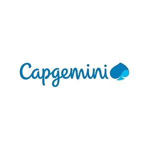 logocapeg.png