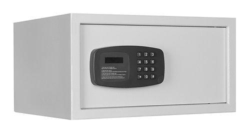 Panther LPT 1 Cofre de Hotel para segurança e proteção contra roubo