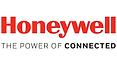 Honeywell Galaxy Deteção e Alarme de  Intrusão Instalação Manutenção Assistência Técnica