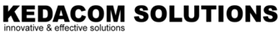 KS Logo_S.png
