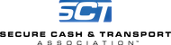 SCTA_High-Res-PNG_Logo-617x163.png