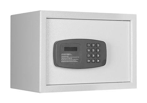 Panther 25L Cofre de Hotel para segurança e proteção contra roubo