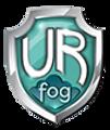 logo-UR-FOG.png
