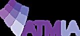 ATMIA-Logo-RGB-617x278.png