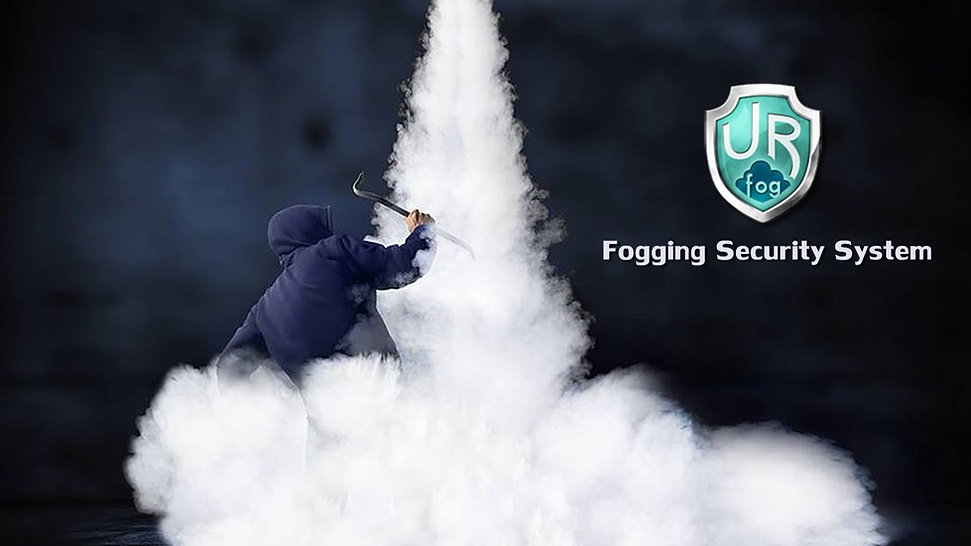 UR FOG Action segurança.jpg