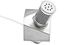 Intercom 40.005.066 Micro em suporte 30x25x30mm .