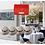 Thumbnail: INIM Smart Line Sistema convencional de deteção de incêndio 4 a 20 Zonas