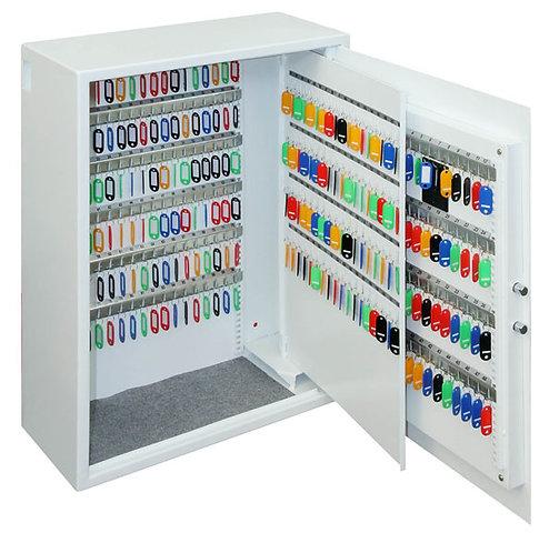 Chaveiro/armário de segurança e proteção de chaves (300) da Phoenix