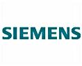 SIEMENS Deteção e Alarme de  Incêndio Instalação Manutenção Assistência Técnica