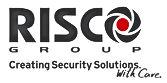 Rsco Group Segurança.jpg