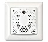 Mobotix_Mx_DoorMaster_Security_Door_Open