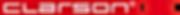 intercom clarson_logo.png